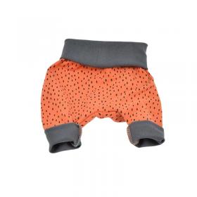 Pantalon confortable et durable