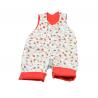vêtement pour les bébés jusqu'à 6 mois