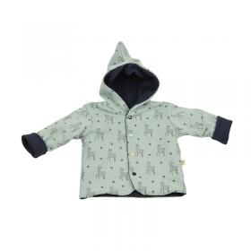 veste pour enfant