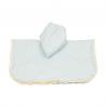 poncho bebe enfant coton bio made in France