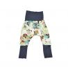 pantalon confortable pour les garçons