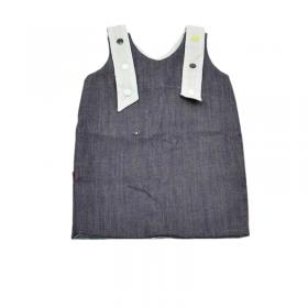 robe réglable pour les enfants