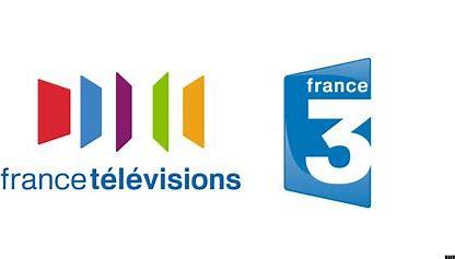 kidkado a l'honneur sur France 3 La Rochelle
