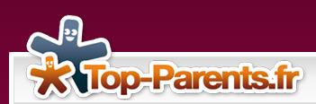 kidikado sur top parents