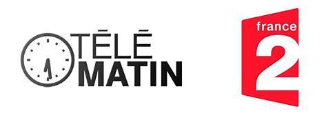 kidikado dans Telematin